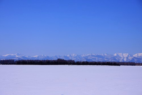 北の空3.jpg