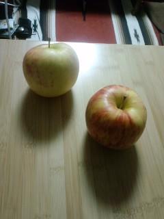 りんご2つ.jpg