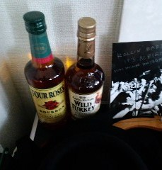 ウィスキー1.jpg