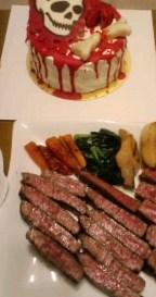 ケーキと肉.jpg