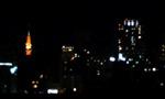 サンハウスの夜1.jpg