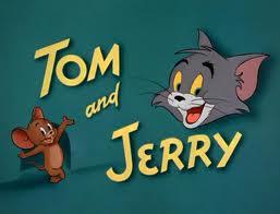 トムとジェリー.jpg