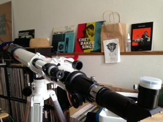 天体望遠鏡.JPG