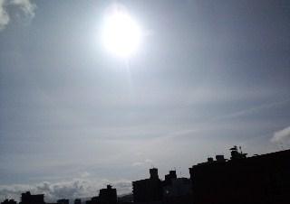 札幌の9月.jpg