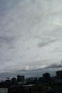 空の.jpg