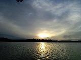 網走の落陽.jpg