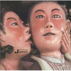 JAGATARA1.jpg