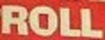 ROLL1.jpg