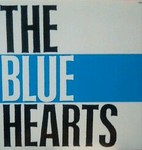 THE BLUE HEARTS.jpg