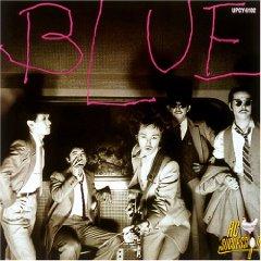 blue rc.jpg
