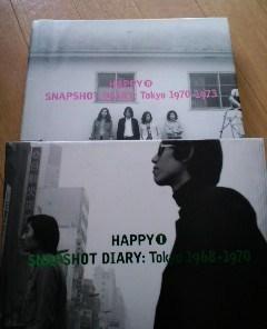 happy4.jpg