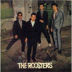 roosters1st.jpg