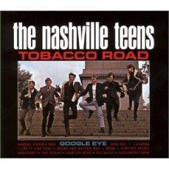 tabacco.jpg
